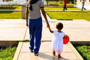 Envie de contribuer à une noble cause au service de l'enfance en détresse ?