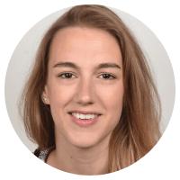 Fiona est chargée de développer la présence de l'association sur internet. Elle gère notamment le site internet et les réseaux sociaux de NPFS.