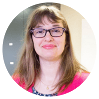Isabelle s'occupe de la gestion administrative courante et du suivi comptable de l'association. Elle est le contact privilégié pour toute question relative aux legs, donations et assurances-vie.