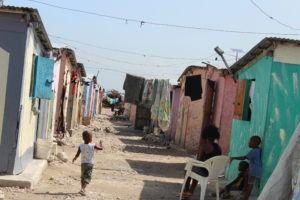Nous sommes une association humanitaire, fondée en 1954 à Mexico par le Père William Wasson.