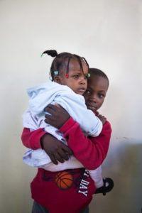 Votre don solidaire pour Nos Petits Frères et Sœurs en Haïti, aussi modeste soit-il, est une aide précieuse pour sortir définitivement nos enfants de la misère.